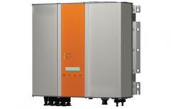 Solar On Grid Inverter by Sun Astra Energy Solutions Pvt. Ltd.