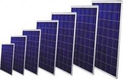 Solar Panel by Sunshine Engineering