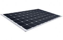 Solar Panel by Sri Kannan Traders