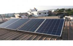 Solar Panel by Balaji Enterprises