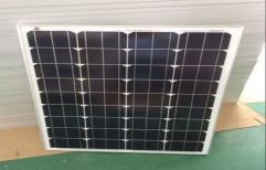 Solar Panels by Venus Solutions