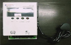 Solar Power Controller by S. D. Solar Systems India Private Limited