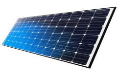 Solar Power Panel by Ramdev Power Enertech