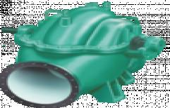Split Case Pump by Transenergy Engineering Solutions