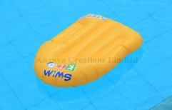Swim Kid Surfboard by Ananya Creations Limited
