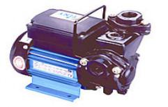 Tiny Monoblock Pumps by Kirloskar Brothers Limited