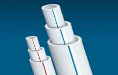 UPVC Pipes by Janani Enterprises, Coimbatore