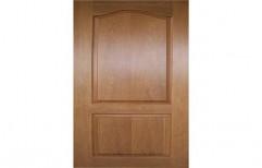Standard Veneer Door