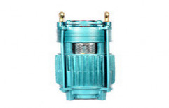Vertical Openwell Three Phase Submersible Pump by Prabhu Industry