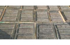 Waterfall Slate Tile by KK Enterprises