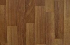 Wooden Laminate Sheet by Vardhaman Hardware