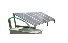 1HP Solar Water Pump by Ecoprime Renewables