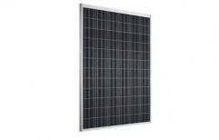 250 Watt Solar Panel by Siva Power System