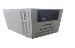 5000-6000 VA Solar Sine Wave Inverter by Protonics Systems India Private Limited