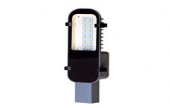9w Solar Street Light by Ofca Power Technology Private Limited