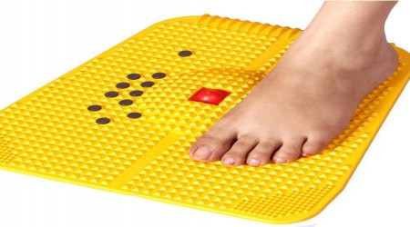 Acupressure Products by Lipsa Impex