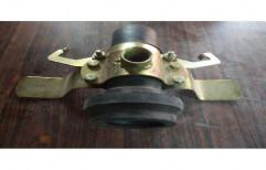 Agricultural Sprinkler Pipe Fitting by Tatiwar Industries