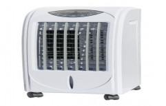 Air Cooler by Sri Kannan Traders