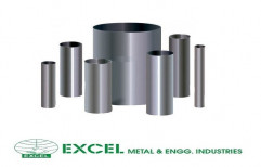 Alloy 20 Pipes by Excel Metal & Engg Industries