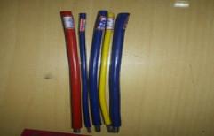 Ankit Aluminium Wire by Sejal Enterprises