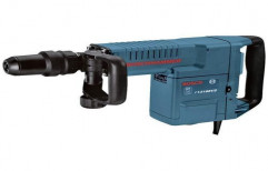 Breaker Power Tools 11kg by Nipa Commercial Corporation