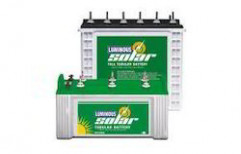 C10 Solar Battery by Silicon Energy Solutions