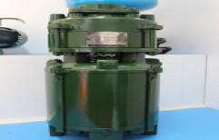 Centrifugal Pump by Shri Shakti Pumps