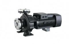 Centrifugal Water Pump by Khyati Enterprise