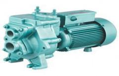 CRI Agriculture Pump by Sukumar Motors