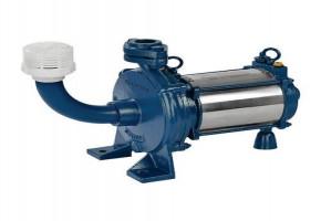 Crompton Open Well Submersible Pump 5hp