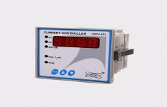 Current Controller by Sai Enterprises