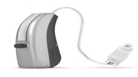 D03 FA Widex Hearing Aid by Shabdham Hearing Aid Centre