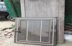 Decorative Doors by Batra Sanitary Store