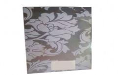 Designer Glass Film by S L Interior LLP.