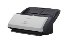 DR- M160II Scanner by Network Techlab India Private Limited