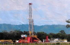 Drilling Rig by Rasson Energy India Private Limited