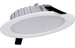 Eco Down Light by Solis Energy System
