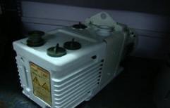 Edwards Vacuum Pumps by Apex Technology