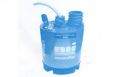 Electric Submersible Pump by Mody Industries (F.C.) Pvt. Ltd.