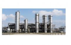 ENA Plant by Bosco India