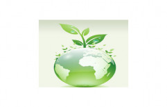 Energy Saving Solution Service by Creative Energy Solution