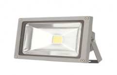 Flood Light by Industrial Engineering Services