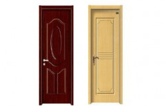 Flush Doors by Varna Glass & Plywood Trading Private Limited