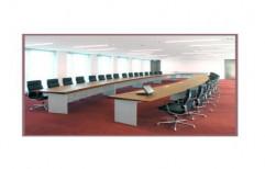 Hall Furniture by I V Enterprises