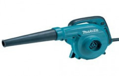 Hand Blower by Machinery Traders