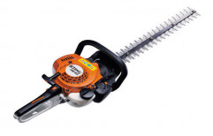 Hedge Trimmers by Nipa Commercial Corporation