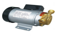 High Pressure Booster Pump by Starq Retails