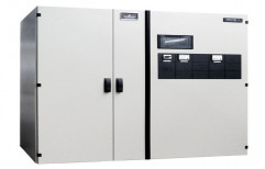 Hipulse-120KVA - 3 Phase Online UPS by Network Techlab India Private Limited