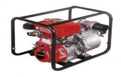 Honda Wbk30 Pumpset by Parani Mill Stores