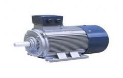 Induction Motor by Srri Kandan Engineerings